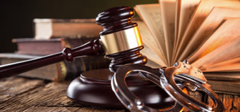 Just What is a Criminal Defense Lawyer?