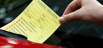 Should You Hire A Traffic Ticket Lawyer After Receiving A Speeding Ticket?