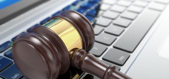 Practical Tips on Choosing the Law Practice Management Software
