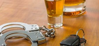Important Questions to Ask when finding a DUI Lawyer