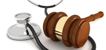 The Difference Between Personal Injury and Medical Malpractice