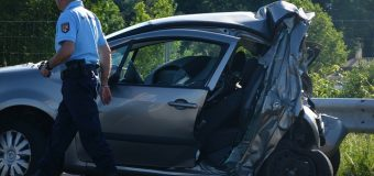 Common Mistakes to Avoid After a Car Accident