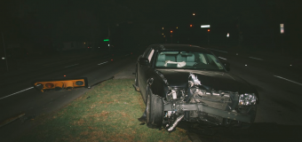 Attributes of a Quality Car Accident Lawyer