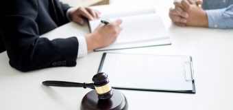 Tips for Choosing the Best Criminal Defense Attorney in Winter Park