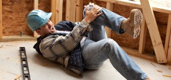 What are the Myths Associated with Workers' Compensation Law?