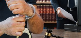Minnesota Criminal Law: Here is what you need to know