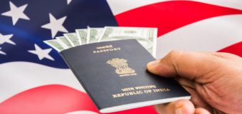 NGO employees do not need to draw H-1B Lottery