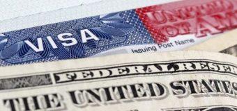 US O1 Visa: Visas for the Extraordinary