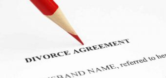 What are the Top Benefits of Divorce Settlement Agreement?