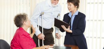 How can a Personal Injury Lawyer help you?