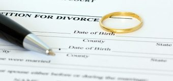 How to get divorce forms in Michigan?