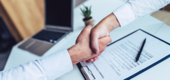The Role of Employment Contract Lawyers