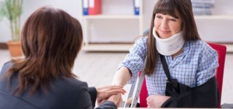 The Qualities of a Good Personal Injury Attorney