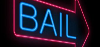The Bail Bonds Process