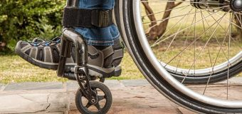 Long Term Disability Insurance: Frequently Asked Questions about It