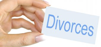 Four Tips to Keep Your Tacoma Divorce Costs Down