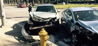 What Follows After A Car Accident?