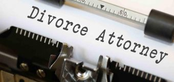 Reasons You Should Not File Your Divorce Forms Without Consulting a Lawyer