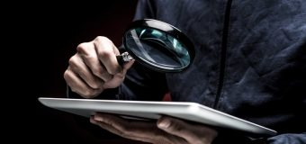 Benefits Of Hiring Private Investigator Services