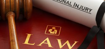 7 Factors which Affect Personal Injury Settlements