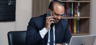 Follow These Tips To Find the Right Attorney for Any Situation