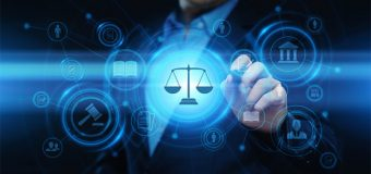 Legal Trends to Look Our For