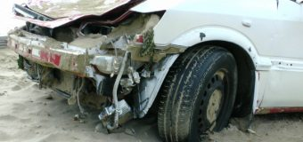 JUSTICE FROM HOUSTAN CAR ACCIDENT ATTORNEY FOR WRONGFUL DEATH OF OUR LOVED ONCE