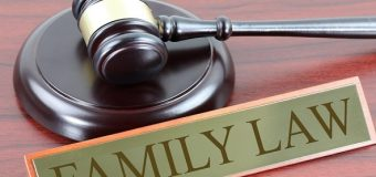 CONSULT WITH CHARLOTTE FAMILY LAW ATTORNEYS